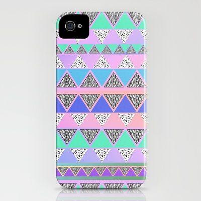 wish i had an iphone :/