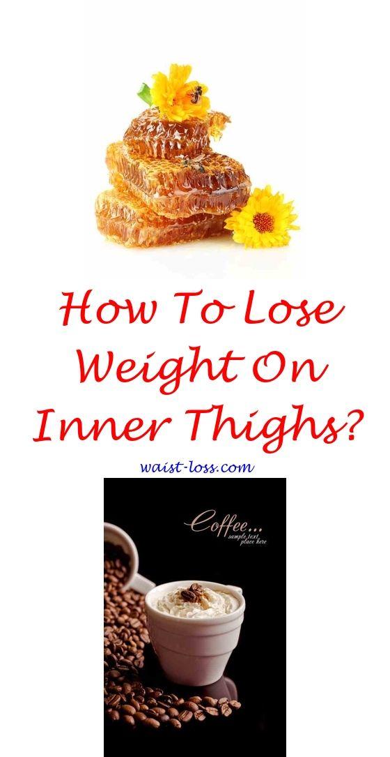 Diet plan to lose 5 kg in a week