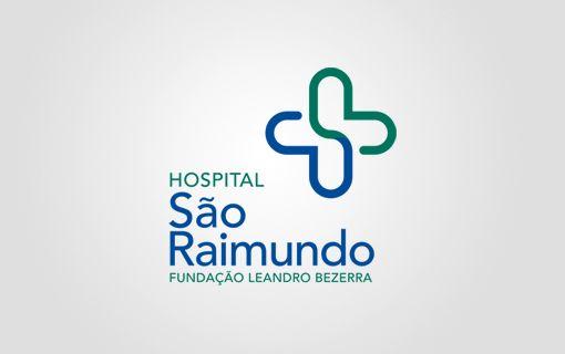 Logotipos para hospitais