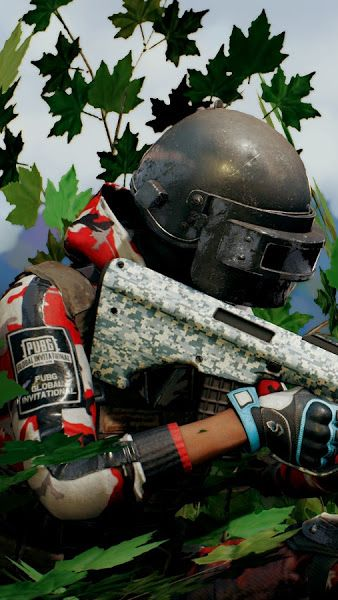 Pubg Playerunknown S Battlegrounds 4k 3840x2160 Wallpaper Mobile Wallpaper Game Wallpaper Iphone Samsung Wallpaper