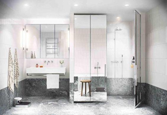 sweden-oscar properties-stockholm-apartment-refurbishment-bathroom-marble