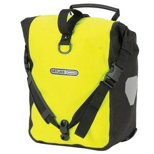 Ortlieb Front-Roller High Visibility (pair)