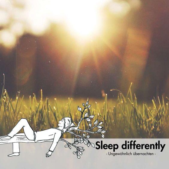 Schlafen in gewöhnlichen Pensionen oder Hotels war gestern.Die neuen JUST AWAY Themen-Special Angebote sind da!