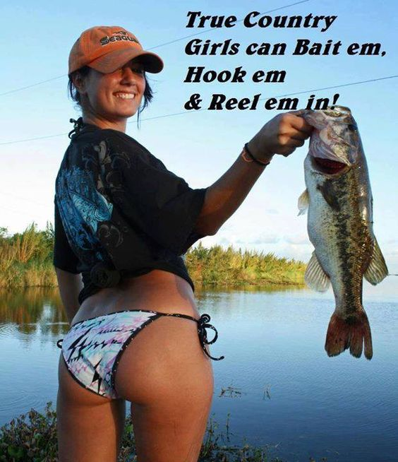 Country girls, Country and Girls on Pinterest