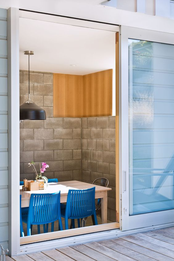 Galeria - Casa Matai / Parsonson Architects - 8