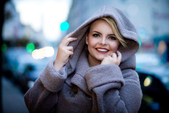 Plus Size Damenmode aus Österreich. Trendige Styles und beste Qualität. Das zeichnete DESIGN FOR YOU aus.  www.designforyou.at/shop