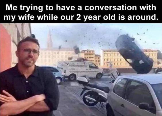 After Dark Funny Meme Dump 42 Pics
