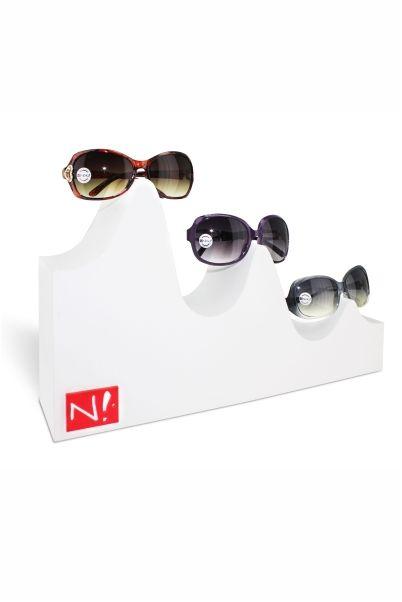 Foto principal de ME055 - Display para óculos