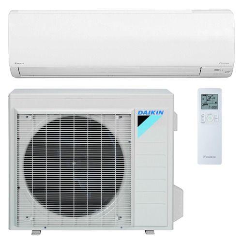 Single Zone 36000 Btu 3 Ton 1500 1800 Sq Feet In Minisplitwarehouse Com We Have A Variety Of Split Air C Heat Pump Air Conditioner Heat Pump Heat Pump System
