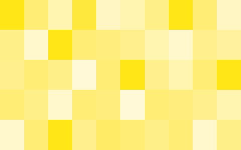 Shades Of Yellow 50 shades of yellow | pins for fun | pinterest | 50 shades