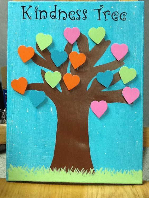 Preschool Classroom Family Tree Ideas ~ Pinterest the world s catalog of ideas