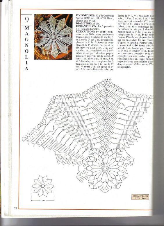 grille-gratuite-crochet-magniola2.jpg (595×821):