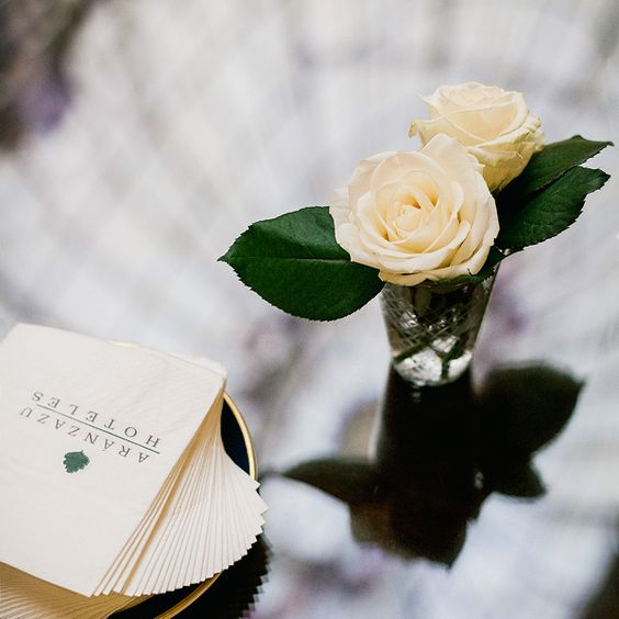 Fotografos Bodas Bizkaia, Hotel Carlton Bilbao, Alejandro Bergado, novios, bodas, wedding
