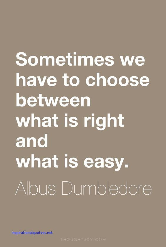 Inspirational Harry Potter Quotes With Images Harry Potter