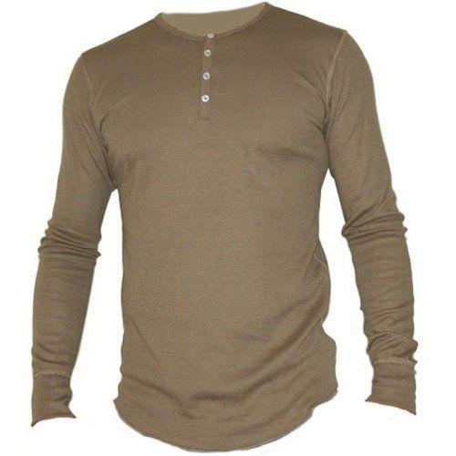 Dexters Kill Shirt - Great Outfit & Costume (Medium) by American Apparel, http://www.amazon.com/dp/B009JTMUSS/ref=cm_sw_r_pi_dp_hT2Eqb1J2TTQ3