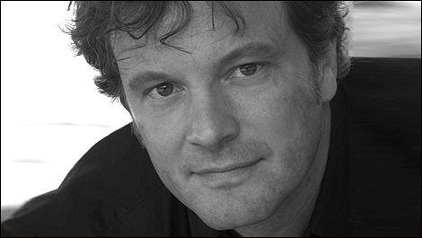 Por su imagen de Robert Lawrence, en 1989, recibió el premio como mejor actor secundario de la Royal Television Society, así como una nominación BAFTA.