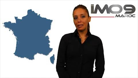 Défiscalisation immobilière et Investissement immobilier locatif  Source: https://www.youtube.com/user/imodefisc https://video.buffer.com/v/576dc47478f078d6188b456b