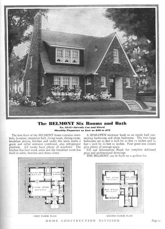 images about Sears Kit Homes on Pinterest   Kit Homes       images about Sears Kit Homes on Pinterest   Kit Homes  Bungalows and Catalog