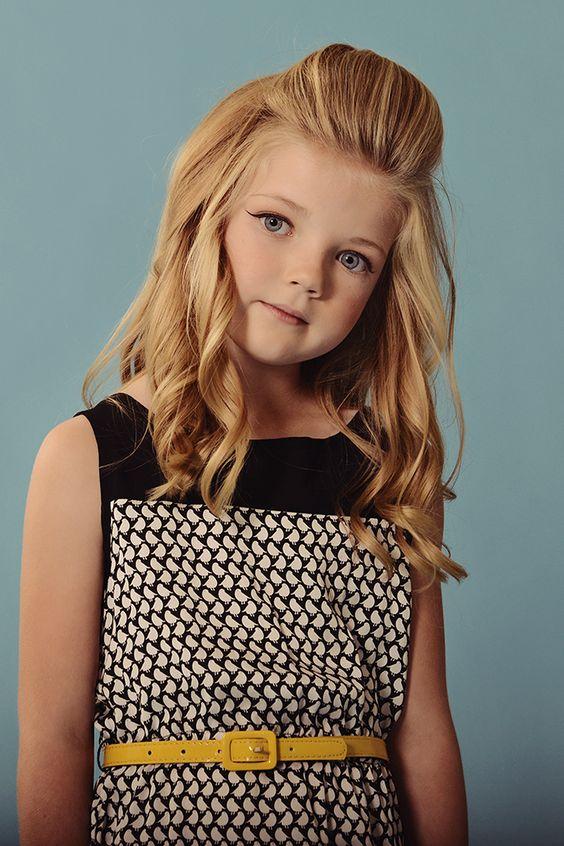children fashion photographer