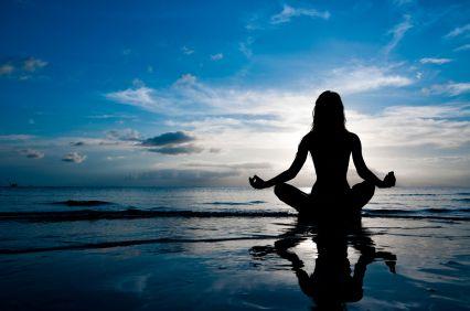 Characteristic of Transcendental Meditation