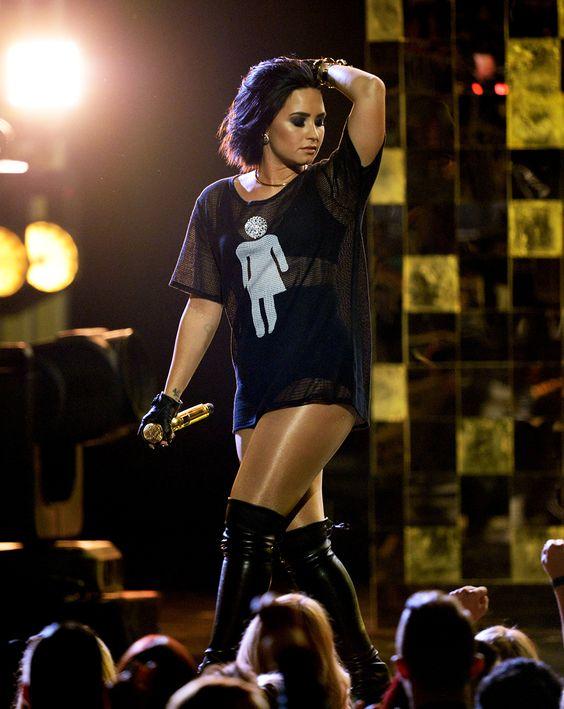 Billboard Awards Backstage Photos 2016 | Billboard