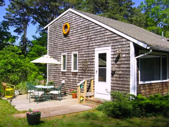 cottage lodging cape cottages for grove rental rent cod ma eastham