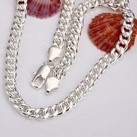 http://www.amazon.com/gp/offer-listing/B0080SOTKG/ref=dp_olp_new?ie=UTF8=new=jewelrysave-20