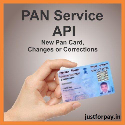 34760f3fbbec1b9986367b0d91a1c858 - Gst Application Status By Pan