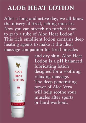 Excellent all round product. For more information on these natural aloe vera products, contact Drien Cilliers 0782955502, e-mail drien_c@yahoo.com
