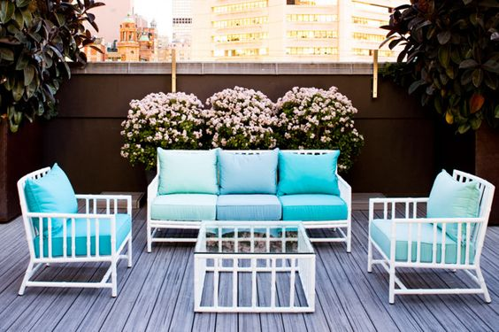 10 Of The Best Outdoor Furniture Sets | Outdoor Furniture Sets, Faux Bamboo  And Furniture Sets