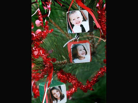 Personalize sua árvore de Natal: veja galeria de fotos inspiradoras - Dicas - Casa GNT