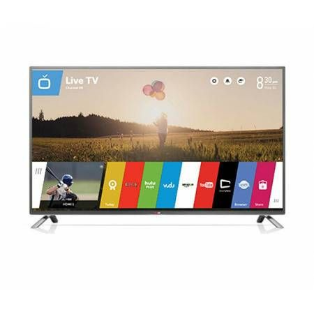 lg 55 1080p 120hz smart led tv reviews