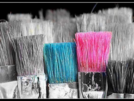 Colores;:
