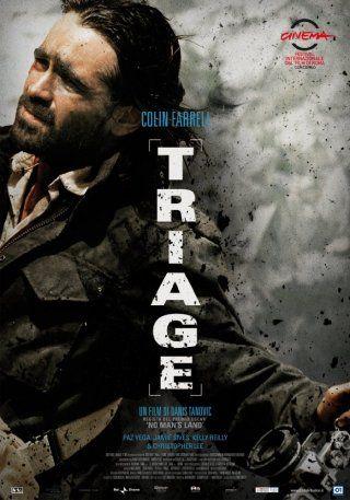 Phim Mầm Sống 2009