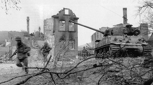 U.S. Army Aschaffenburg Germany | ... photos us army fighting at aschaffenburg fighting at aschaffenburg