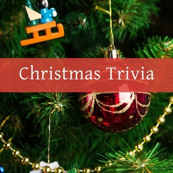Christmas Trivia Holidays Are Full Of Trivia Do You Know All The Facts About Christmas Christmas Trivia Christmas Trivia Questions Christmas Trivia For Kids