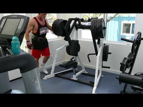 1st Exercise 1st Set Nebula Low Row Youtube In 2021 Exercise The Row Youtube