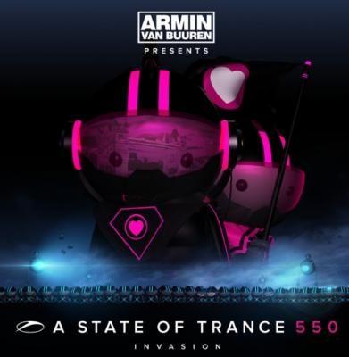 Armin van Buuren - ASOT 550 INVASION Online stream available here - http://www.thefriendsadda.com/index.php?do=/blog/7/armin-van-buuren-asot-550-invasion/