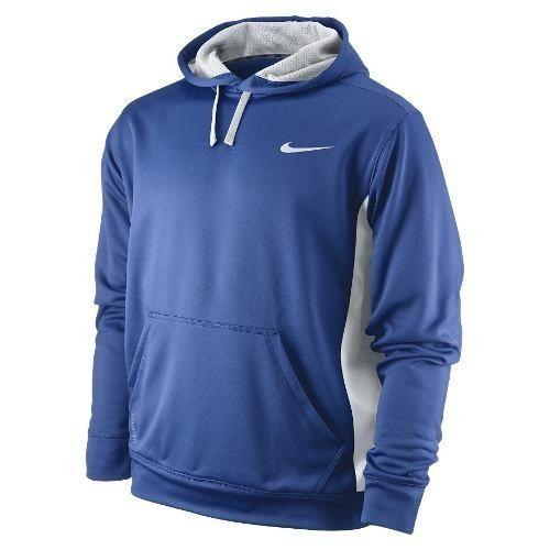 Preciso de jaquetas/moletons esportivos 100% poliéster com zíper e capuz. - Industria Textil e do Vestuário - Textile Industry - Ano VI