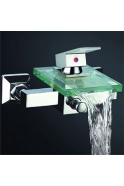 シャワーバス水栓 (271440)