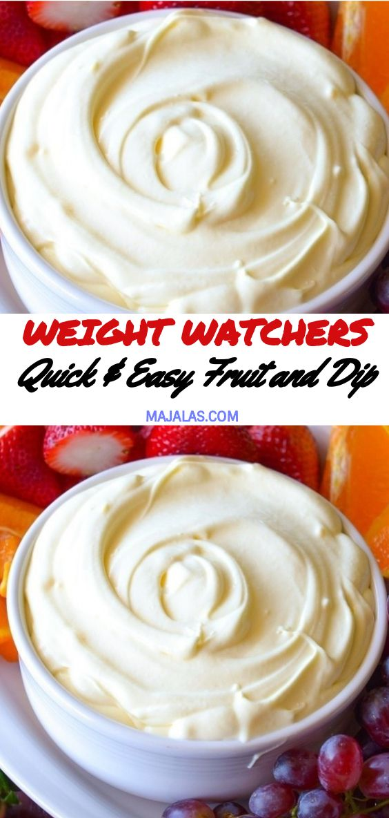 Pin On Weight Watchers