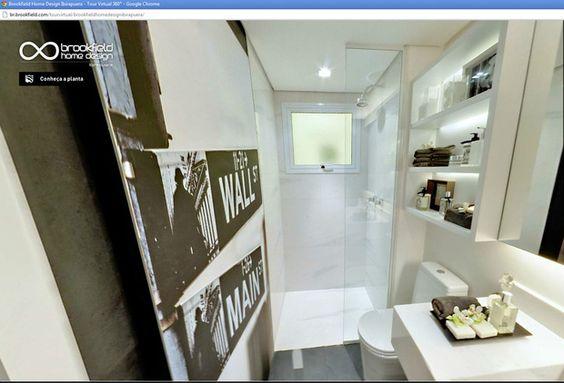 Decora.me - Home design Ibirapuera