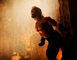Dwayne Johnson - Pictures, Photos & Images - IMDb