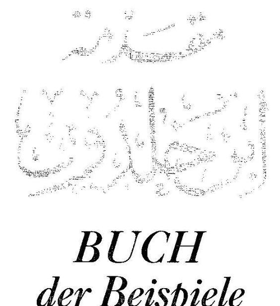 Ibn Khaldun Muqaddimah,  Die Muslimische Universalgeschichte. Jetzt zum kostenlosen Download.
