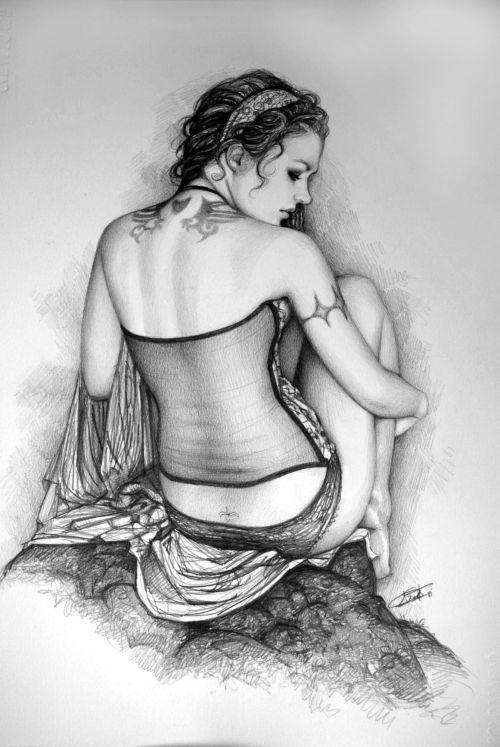 Crteži olovkom/grafika - Page 22 347f471d56e4259c644a435340681796