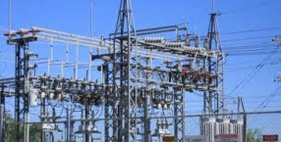 Electrical Engineering Interview Questions *p2*