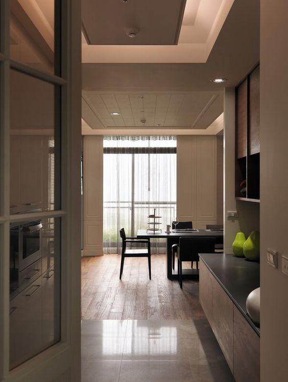 HongKong Taiwan Interior Designs Freelance Designer