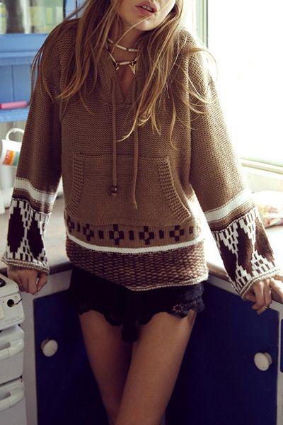╰☆╮Boho chic bohemian boho style hippy hippie chic bohème vibe gypsy fashion indie folk the 70s . ╰☆╮: