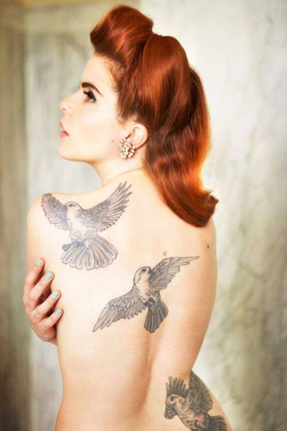 paloma faith tattoo - Google zoeken