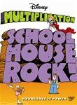 Watch classic Schoolhouse Rock on Disney site